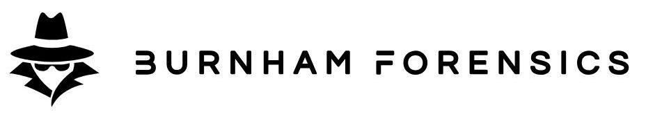 Burnham Forensics